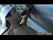 Sex with real escort thaimassage i homosexuell varberg