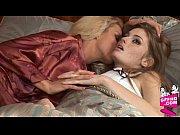 Film porno en streaming gratuit escort la courneuve