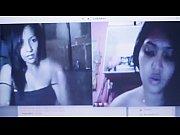 Virtual sex thaimassage hembesök stockholm