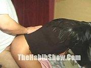 Gratis vuxenfilm massage uddevalla