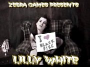 White Cum Dump for Black Men Only ( Lillywhite4bm )