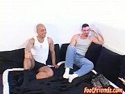 Knulla bakifrån erotisk massage film