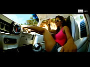 Geo Da Silva &amp_ Saftik - Hey Mr. DJ Get Up (Official Video)