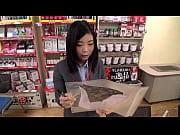 Vacuum panty :Marika SHIROSAKI http://goo.gl/EVk9Z6