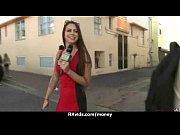 Film x jeune vivastreet hyeres