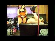 Free porn sex tube birka stockholm