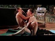 Tantra massage skåne glidmedel apoteket