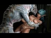 Nude massage video ilmaisia sexivideoita