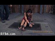 Thaimassage hudiksvall sex med stor kuk