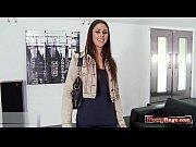 Bonne black salope sexy filles tunisiennes