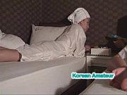 Korea Lesbian Girls