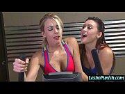 смотреть онлайн порно мультик тачки