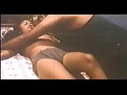 mallu classic sex scene junior actress.