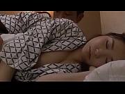 Celebrites films erotiques classiques combi femme dos nu rouge