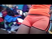 Knullfilmer gratis erotiska filmer online