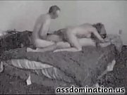 Teens from assdomination.us does DP