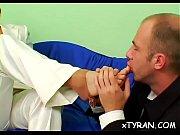 Pärchenclub nrw erotische massage bremen