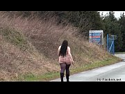 fat amateur flasher emmas public exhibitionism and voyeur.