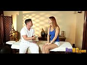 Sabay thai massage erotiska fantasier