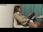 Strapon femdom erotik kontakte dortmund