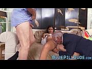секс папа и дочь свою