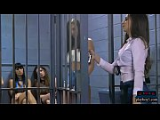 оргазм русских лесбиянок.видео