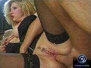 порно на видеохостинге