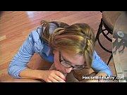 Ass in mouth sexgeschichten lesen kostenlos