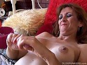 Orgasme de vieille putas huelva