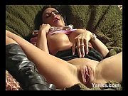 Brunette Yanks MILF  Jennifer Steele