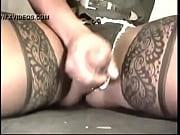 Sex helsinki hieronta tikkurila