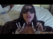 Ages ebene sexe video torture sexe femme gougar
