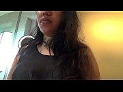 El Gran Culo de mi Mujer (HD) by amateurmex.com
