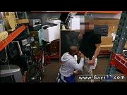 Swingerclub heidelberg gay chat nrw