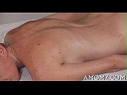 Thaimassage i göteborg gratis svensk amatör porr