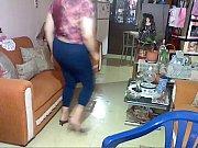 Escort tjejer luleå thaimassage karlskrona