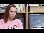 мужики дрочат. видео