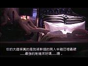 Erotische massagen in duisburg schwanzbilder