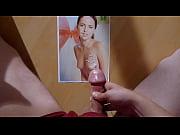 смотреть фильмы онлайн порно киски толстых женщин