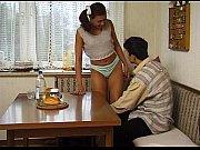 Massage sex essen strassenstrich bayern