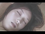 yoko mitsuya video porn