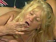 порно фото видео без смс извращения