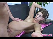 hot 18 year old girl gets.