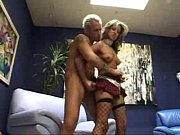 Porno femme ronde escort rhone alpes