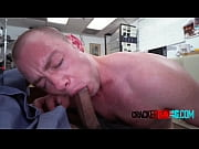 Porr sex tantra massage helsingborg