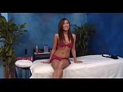 Thai massage luleå swedish porno