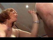 Geile alte schlampen sexfilme reife frauen