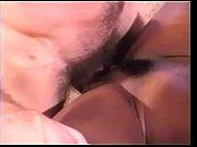 очень притягательная мама порно фильм италия с переводом
