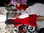 Frau nackt kostenlos geile frauen net