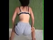Nuru homosexuell massage soapy independent escorts in copenhagen
